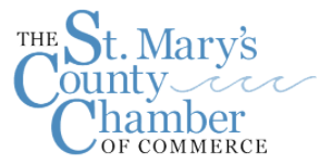 St. Mary's County Chamber of Commerce